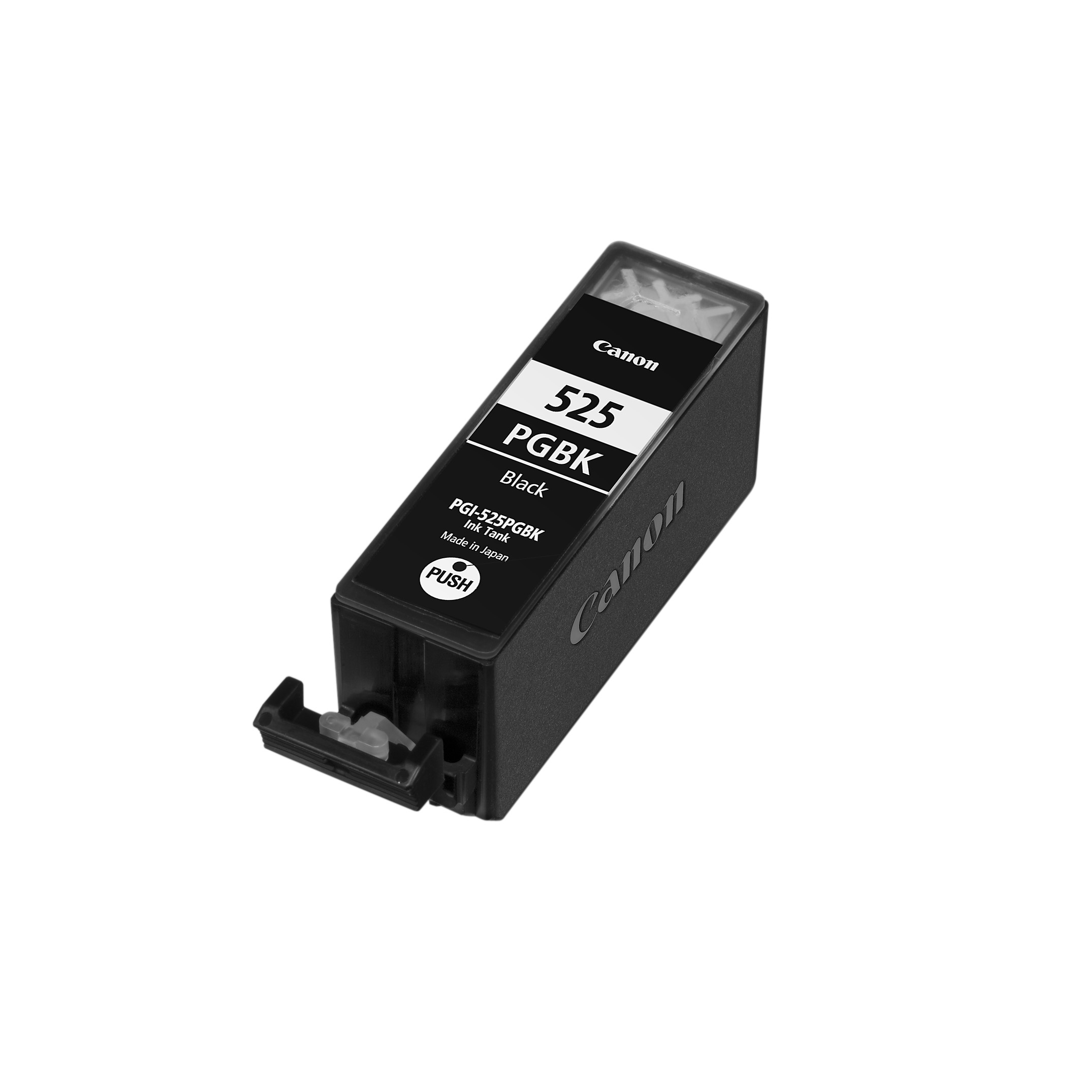 4529b001 canon Pgi-525 Black Ink Cartridge - AD01