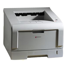 Tally 9022 Printer 043371 - Refurbished