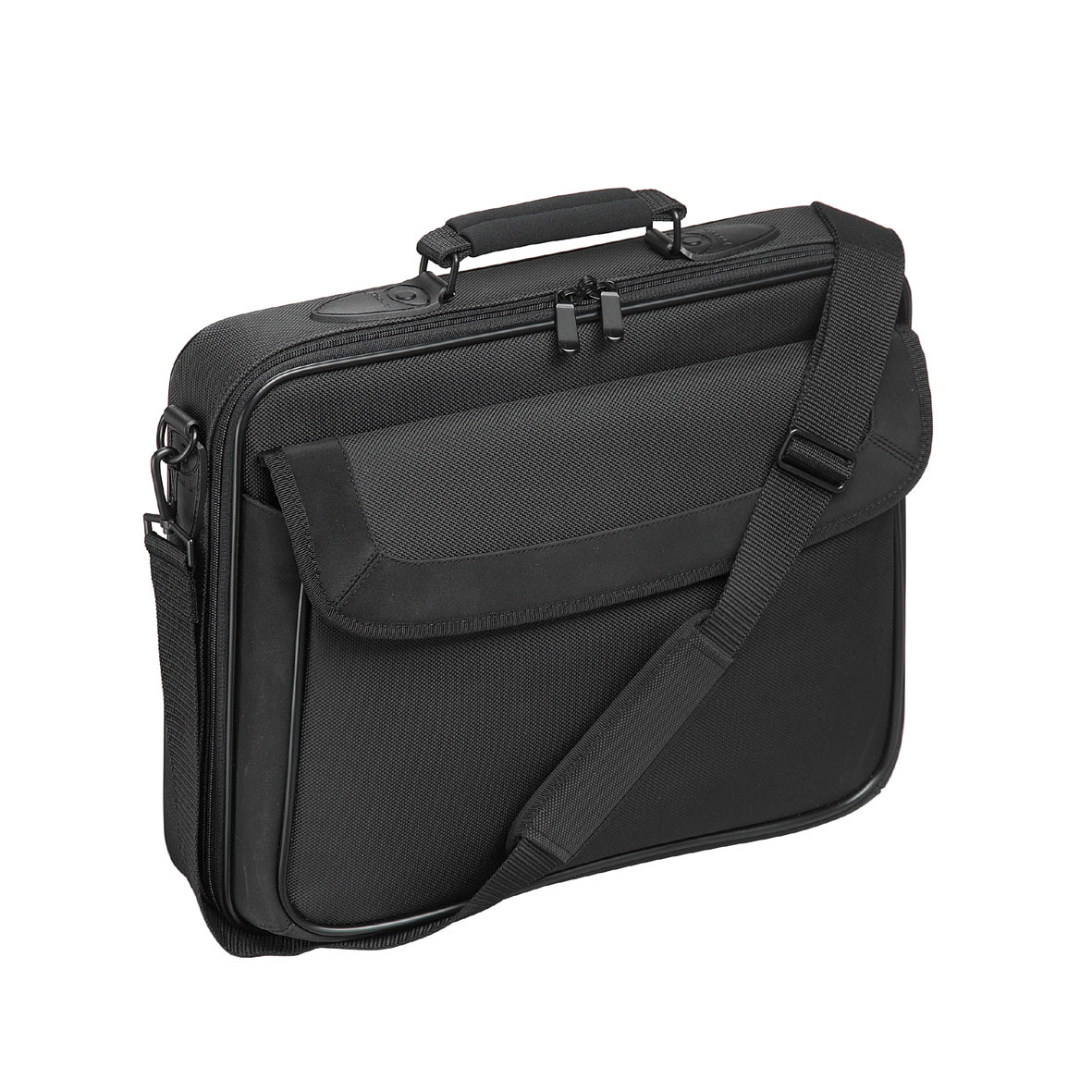 TAR300 Targus Targus Carry Case/Nylon Black Value - C2000