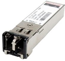 GLC-GE-100FX= Cisco 100FX SFP On GE SFP Ports For DSBU Switches - C2000