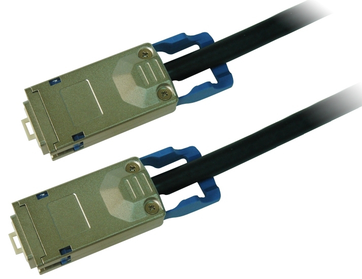 CAB-STK-E-0.5M= Cisco Cisco StackWise Plus - Stacking Cable - 50 Cm - For Catalyst 2960, 2960G, 2960S, Switch Module 3110 - C2000