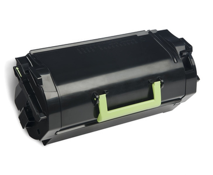 62d2x00 622x Extra Hy Return Program Toner C - WC01