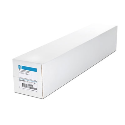 Ch024a HP Everyday Matt Polypropylene - 36in