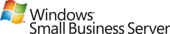 6UA-03580 Microsoft OEM SMALL BUSINESS SERVER 2011 STANDARD ADD-ON CAL 1 USER