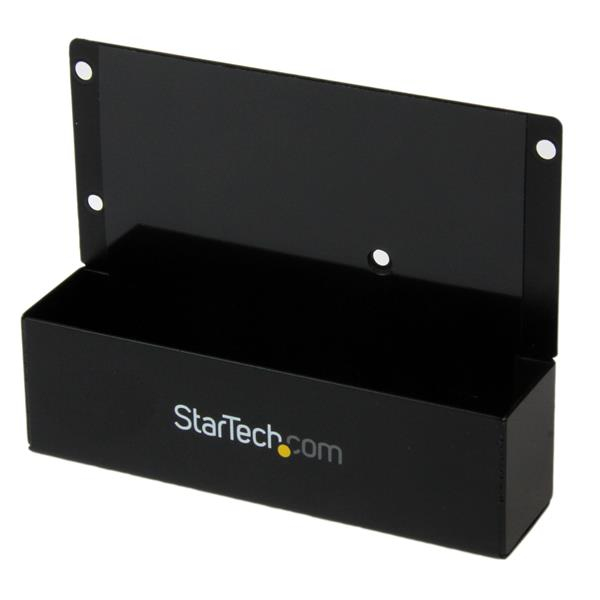 Sat2ideadp Startech.com Sata To 2.5 Inch Or 3.5 Inch Ide Hard Drive Adaptor For Hdd Docks - Ent01