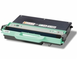 Wt220cl brother Waste Toner Hl3140cw/mfc9140 50k - AD01