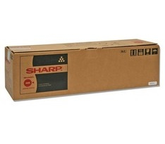 Mx51gtya sharp Sharp Mx51gtya Yellow Toner - AD01