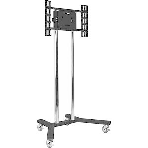 BT8504/BC B-tech BT8504B Flat Display Trolley  - MW01
