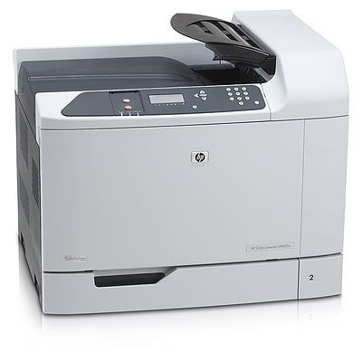 HP LaserJet CP6015n Printer Q3931A - Refurbished