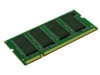 MMT1010/512 MicroMemory 512MB DDR 333MHZ SO-DIMM Module - eet01