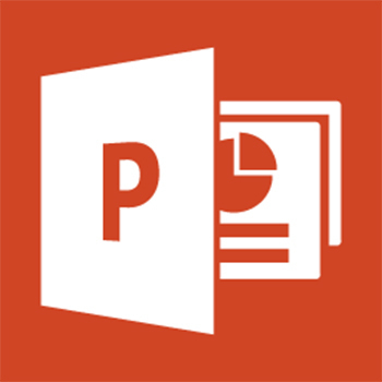 079-05835 Microsoft Powerpoint 2013 32-bit/x64 (english) Medialess - Ent01