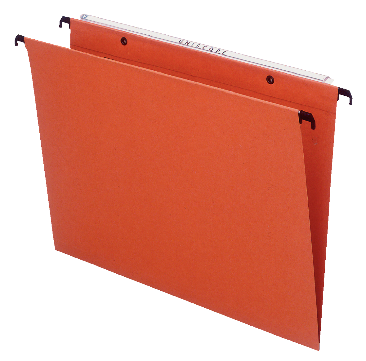 10402 esselte Esselte Orgarex Suspension File F/s Orange 10402 (pk50) - AD01