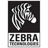 P1031031 Zebra Ext 10/100 Printserver Kit          V2                               In