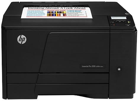 HP Laserjet M251N Printer CF146A - Refurbished
