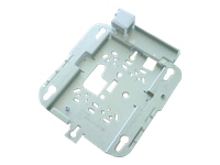 AIR-AP-BRACKET-2= Cisco Cisco - Network Device Mounting Bracket - C2000