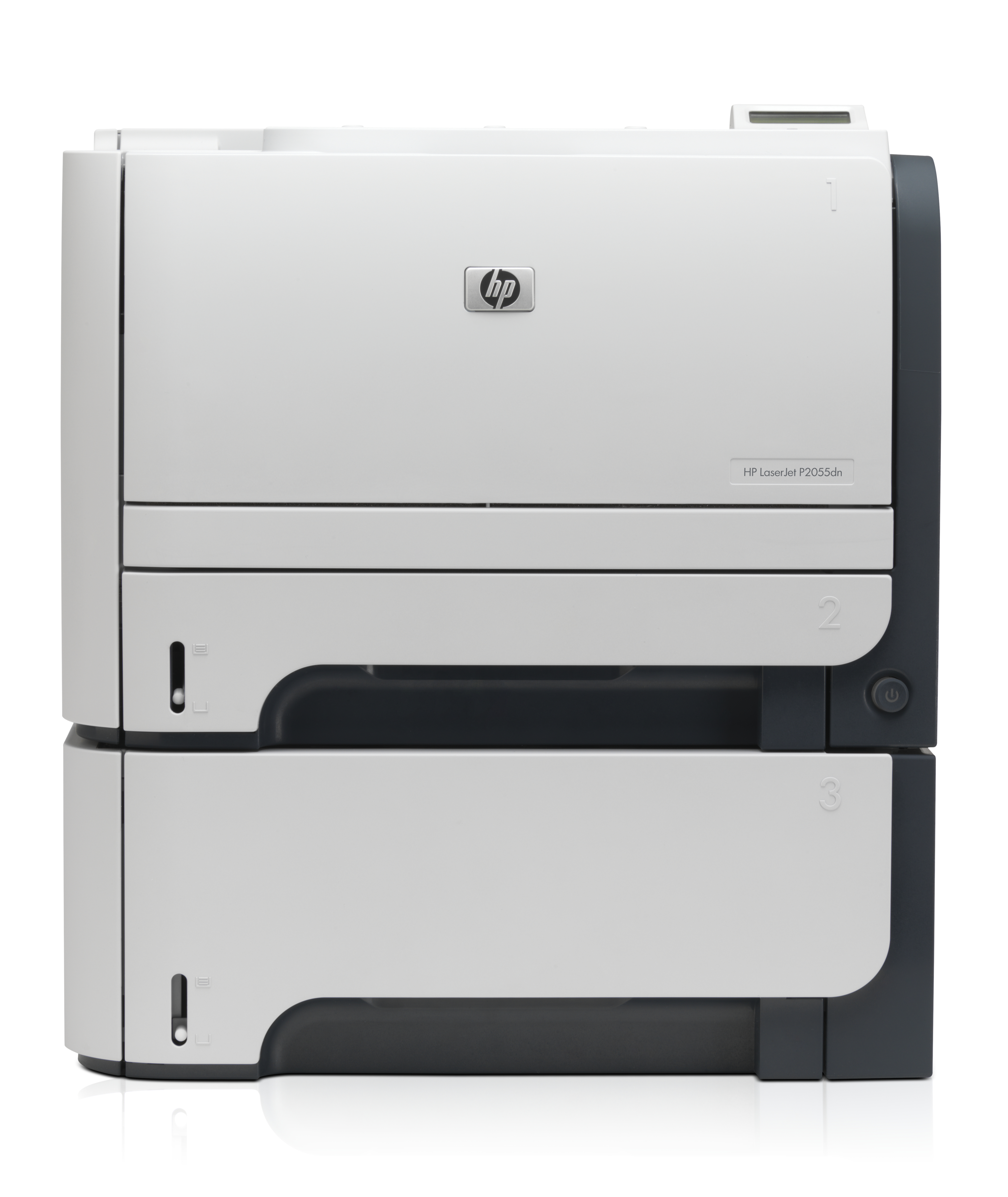 HP Laserjet P2055x Printer CE460A - Refurbished