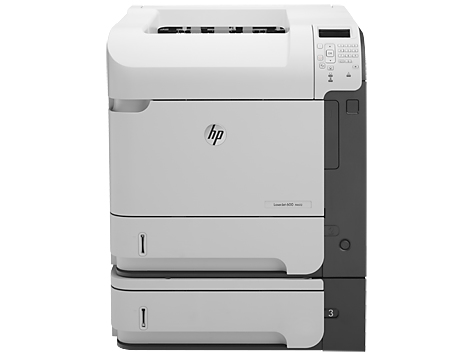 HP LaserJet 600 M602x Printer CE993A - Refurbished