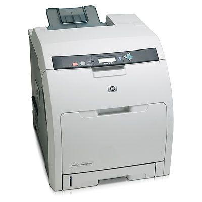 HP LaserJet CP3505 Printer CB441A - Refurbished