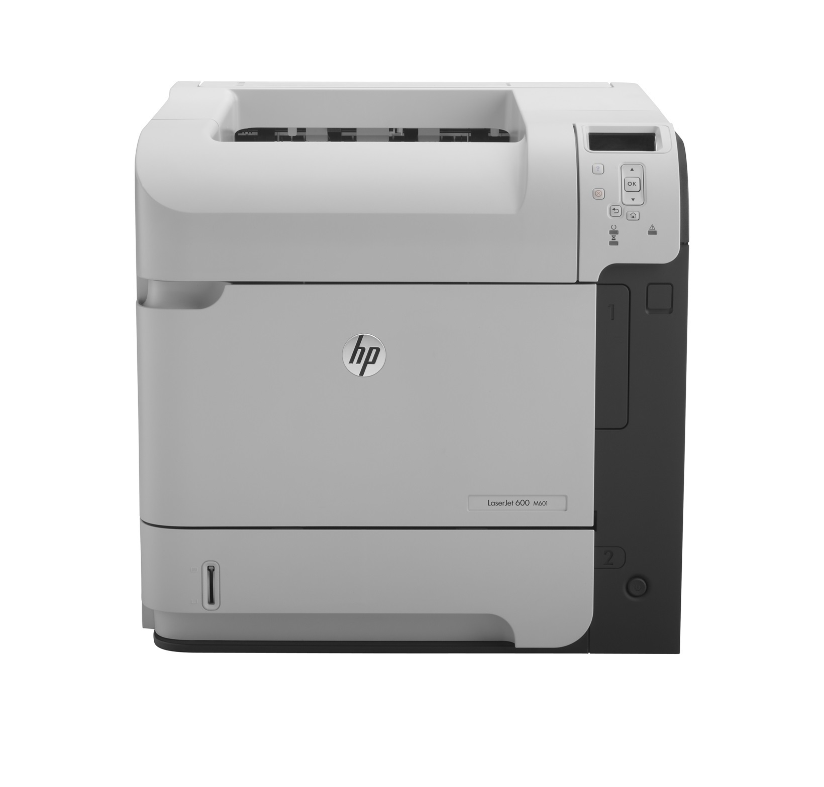 HP LaserJet 600 M601n Printer CE989A - Refurbished