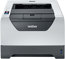 Brother HL-5340DL Printer HL-5340DL - Refurbished
