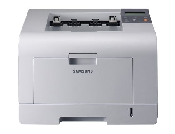 Samsung ML-3051N Printer ML-3051N - Refurbished