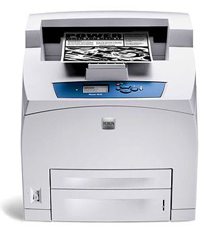 Xerox 4510DN Printer 4510V_NZ - Refurbished