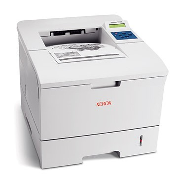 Xerox Phaser 3500DN Printer 3500V_DN - Refurbished