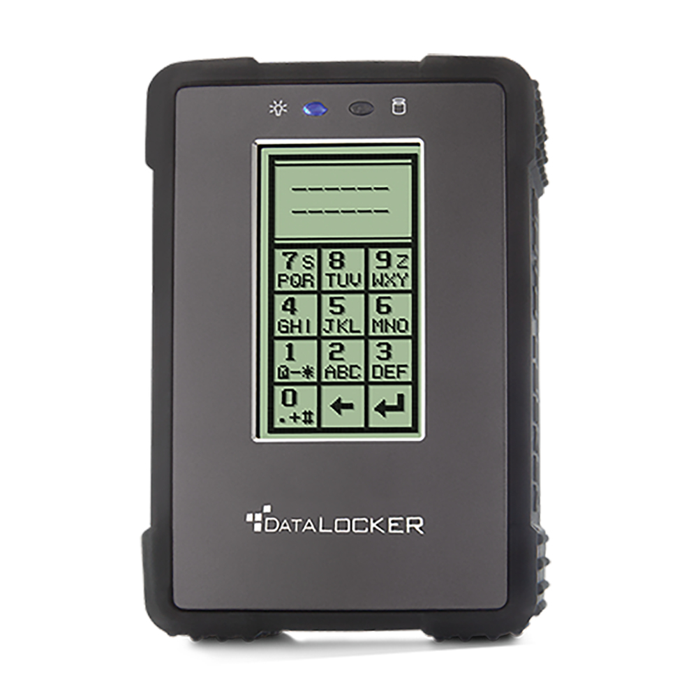 Dl256ssd origin storage Datalocker 2 256gb Ssd Fips 140-2 - NA01