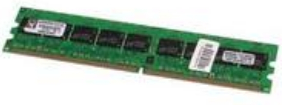 MicroMemory 2GB DDR2 800MHZ DIMM Module MMG1085/2048 - eet01