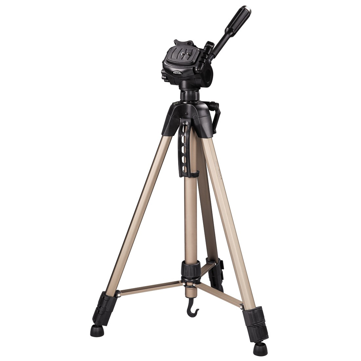 hama 3-way tripod 00004162 - MW01