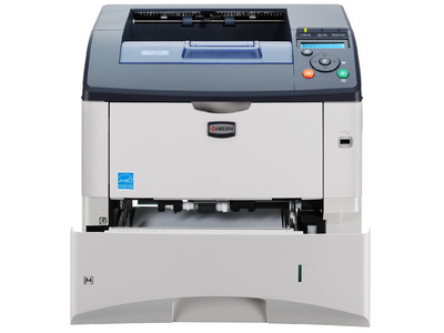 Kyocera FS-3920dn Printer (New open Box) 1102J13EU0