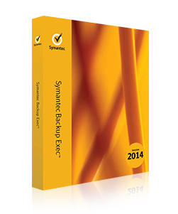 21329459 Symantec BACKUP EXEC 2014 AGENT FOR APPLICATIONS AND DATABASES BASIC