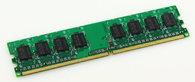 MicroMemory 1GB DDR2 667MHZ DIMM Module MMI4984/1024 - eet01
