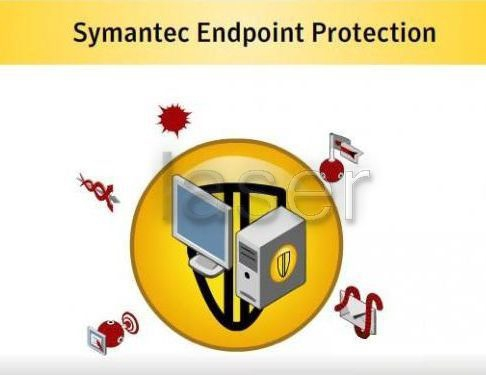 21182578 Symantec ENDPOINT PROTECTION SBE 12.1 5 USER ESSENTIAL