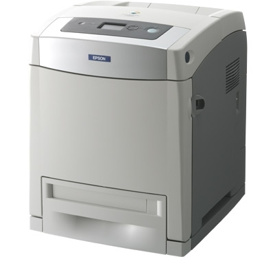 Epson C3800DN Printer C11C648041BZ - Refurbished