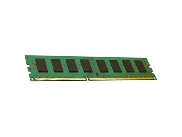 MicroMemory 2GB DDR3 1333MHZ Single Rank DIMM Module MMH1047/2GB - eet01