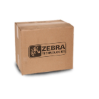 Zebra - Aftermarket Kits         Kit Power Supply Ass.               C5 100-240v Uk-eur For Lp28x4    In 105950-076