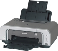 Canon IP4200 Printer 9992A006 - Refurbished