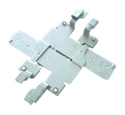 Cisco Ceiling Grid Clip: Recessed - Network Device Ceiling Mounting Kit AIR-AP-T-RAIL-R= - C2000