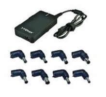 Slim Universal 90W Laptop & USB Charger CUA5092A-UK - C2000