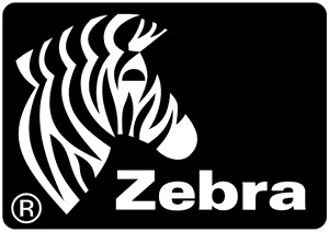 Zebra - Supplies Zipship Labels  Z-ultim 3000t 102x51mm White        1370 Lbl/roll C-25mm Box Of 12      880261-050d