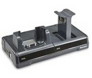 Intermec - Intmcb                Desktop Dock Cn70/70e               No Power Cord                    In Dx1a01a20