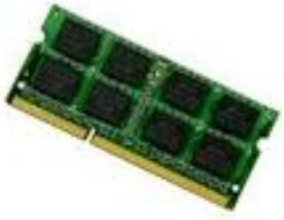 MicroMemory 4GB DDR3 1333MHZ SO-DIMM SO-DIMM Module MMG2236/4G - eet01