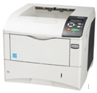 Kyocera FS-3900DN Workgroup Laser Printer FS-3900DN - Refurbished