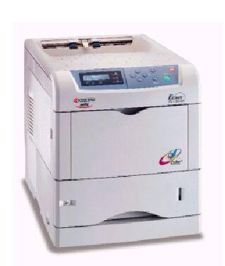 Kyocera FS-C5016N Colour Laser Printer FS-C5016N - Refurbished