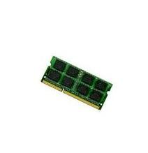 MicroMemory 4GB DDR3 1066MHZ SO-DIMM SO-DIMM Module MMI9842/4GB - eet01