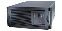 APC Smart-UPS 5000VA 230V Rackmount/Tower*** SPECIAL DELIVERY - INFORMATION REQUIRED - CALL SALES FOR COST** SUA5000RMI5U - C2000