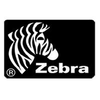Zebra - Supplies Zipship Labels  Z-perf 1000t 102x152mm              475 Lbl/roll Perfo Box Of 12        800294-605
