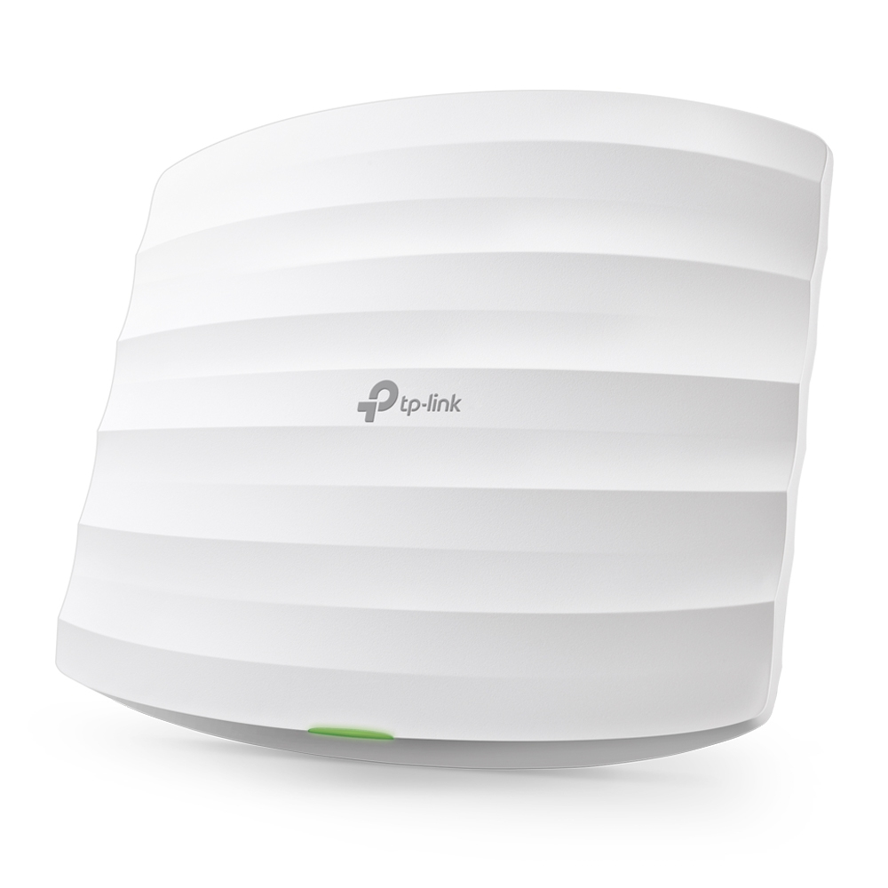 TP-Link 300Mbps Wireless N Ceiling Mount Access Point - EAP110 EAP110 - C2000