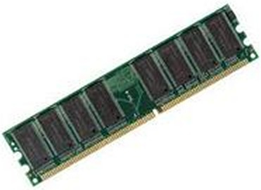 MicroMemory 8GB DDR3 1333MHZ ECC/REG DIMM Module MMH5409/8G - eet01